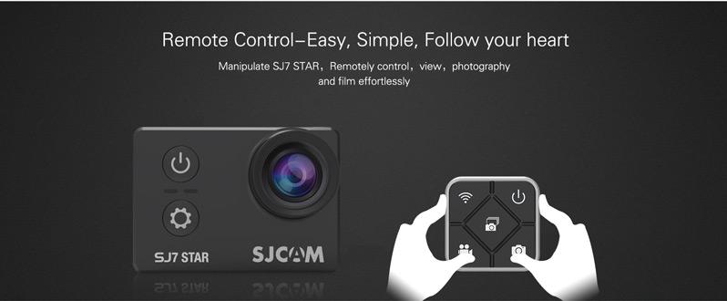 sjcam-sj7-star-4k-fullhd-akcio-sport-kamera-3840x2160-08.jpg