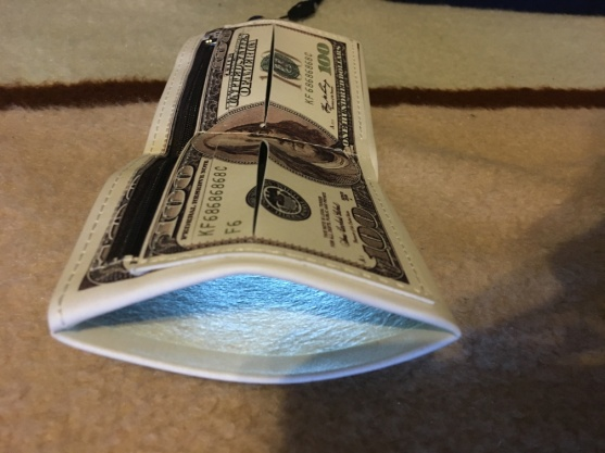 dollar-penztarca-tarca-kartyatarto-teszt-03.jpg