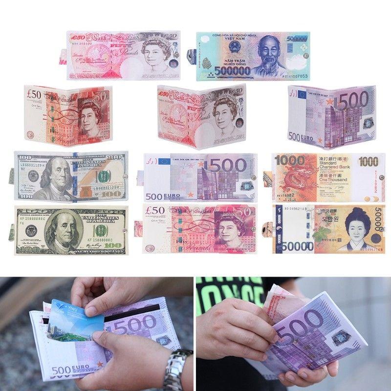 valuta-penztarca-tarca-kartyatarto-teszt-02.jpg