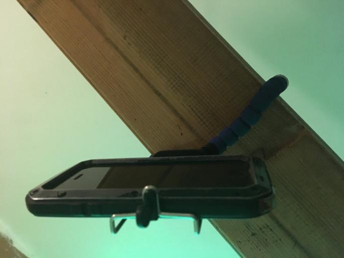 flexibilis-kamera-allvany-tripod-gorillapod-09.jpg