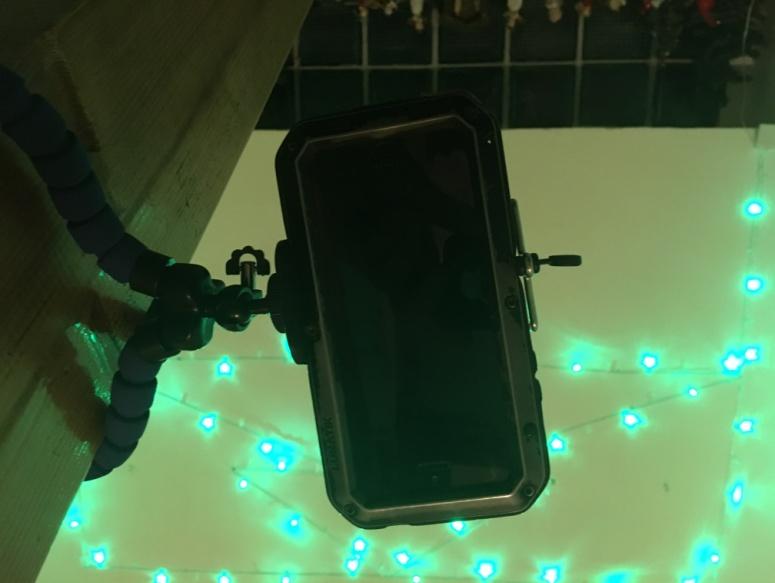 flexibilis-kamera-allvany-tripod-gorillapod-10.jpg