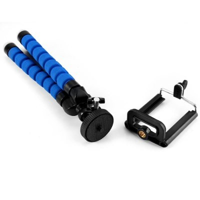 flexibilis-kamera-allvany-tripod-gorillapod-24.jpg
