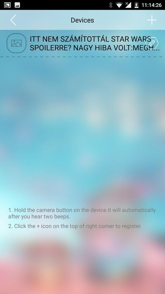 loskii-nb-s2-okos-keres-bileta-teszt-kulcs-telefon-tarca-irattarca-penztarca-elvesztes-04.jpg