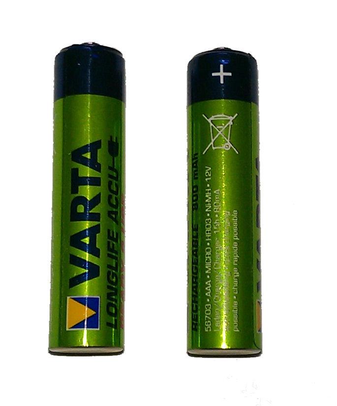 Varta Ready2Use.jpg