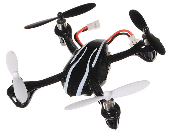 Hubsan-X4-H107-Quadcopter-mini-helikopter-heli-ufo-repulo-modell-model-01.jpg