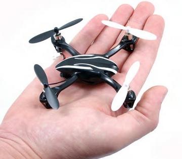 Hubsan-X4-H107-Quadcopter-mini-helikopter-heli-ufo-repulo-modell-model-03.jpg