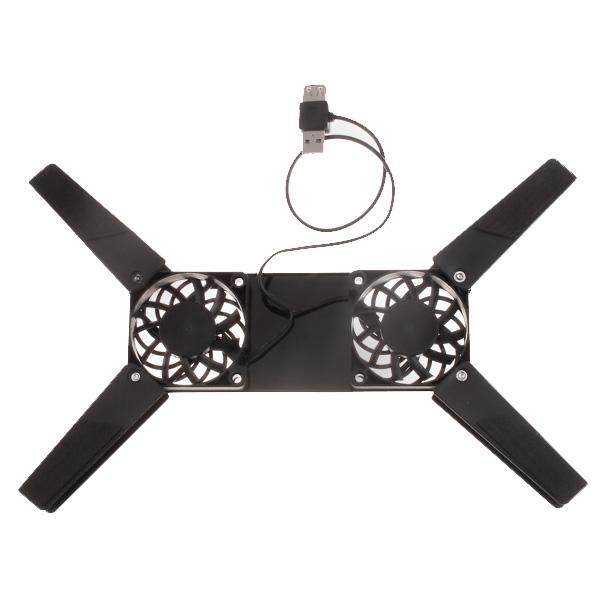 USB Laptop ventillátor 1.jpg