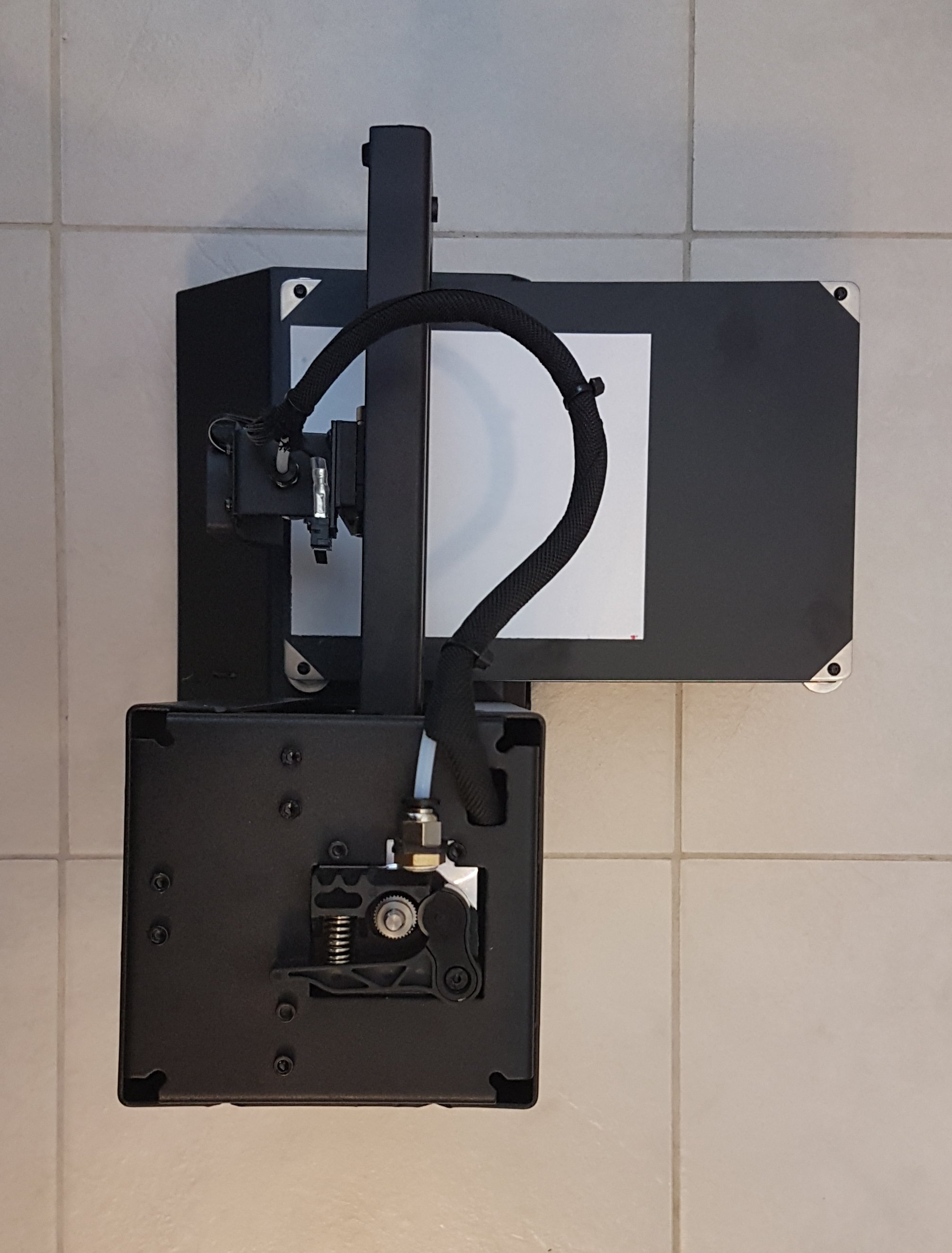 wanhao-i3-mini-asztal-mozgasa-03.jpg