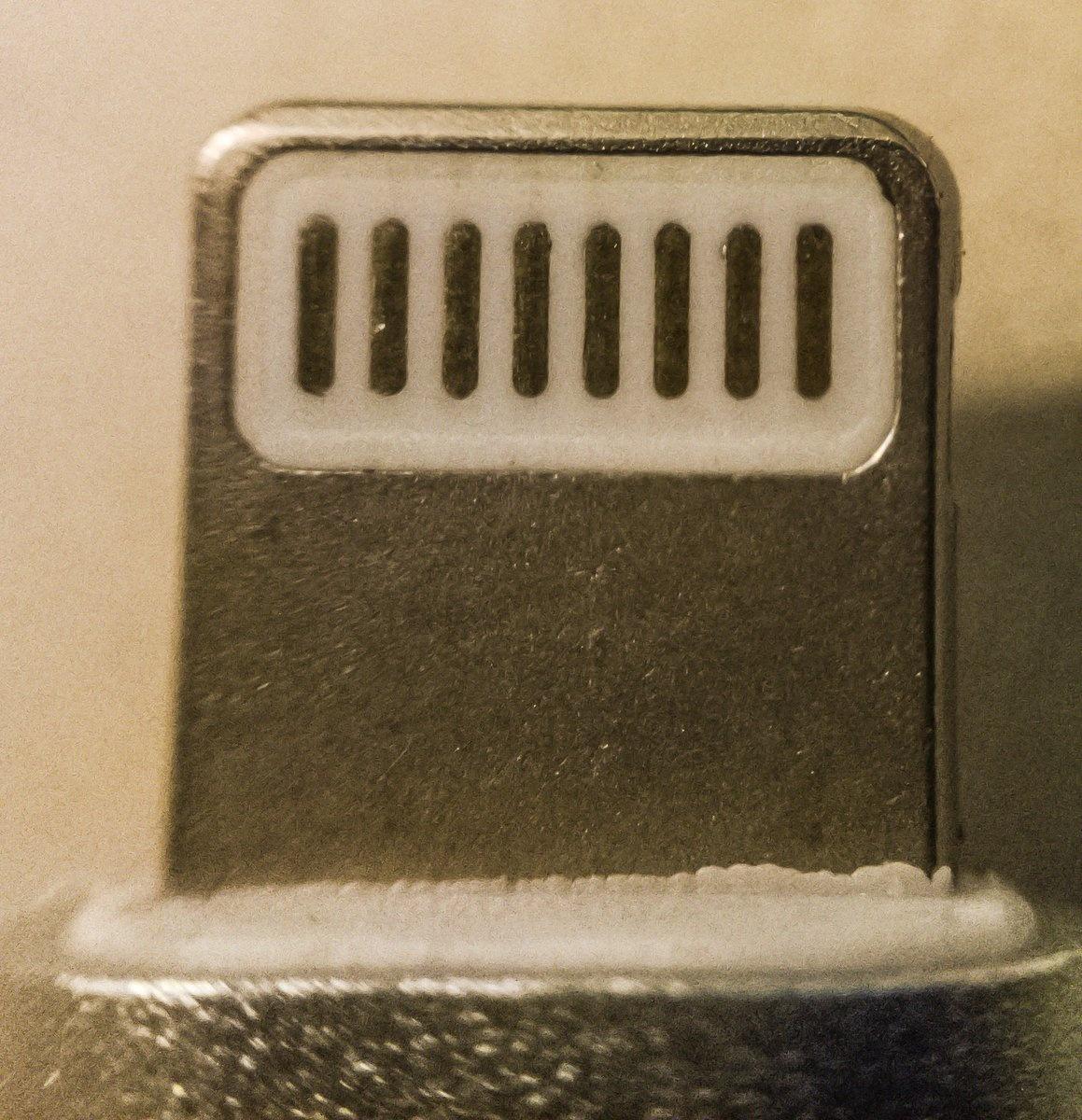 kabel-02b.jpg