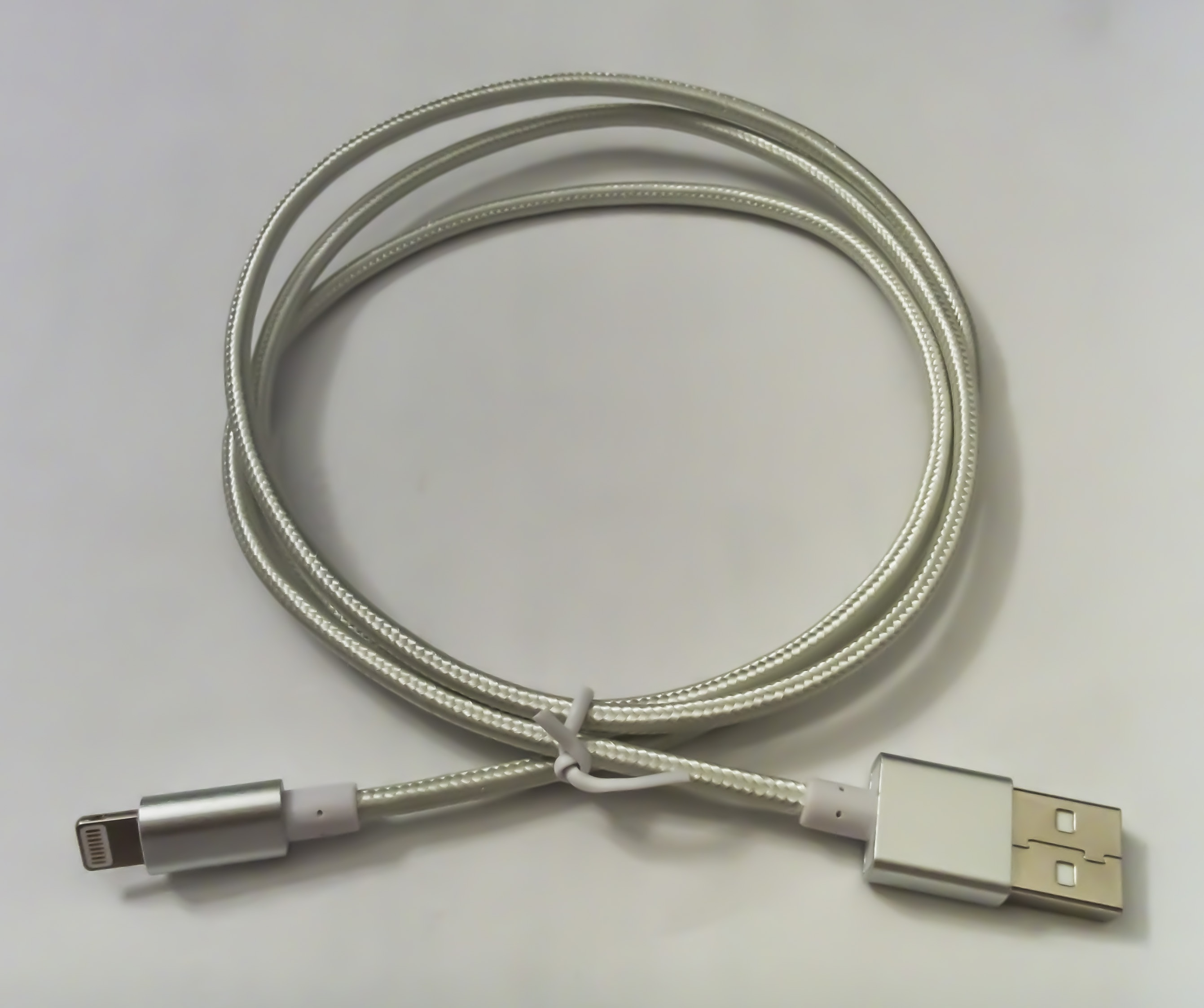 kabel-02c.jpg