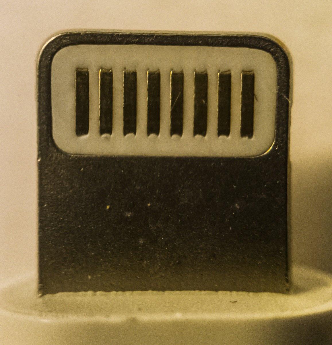 kabel-03b.jpg