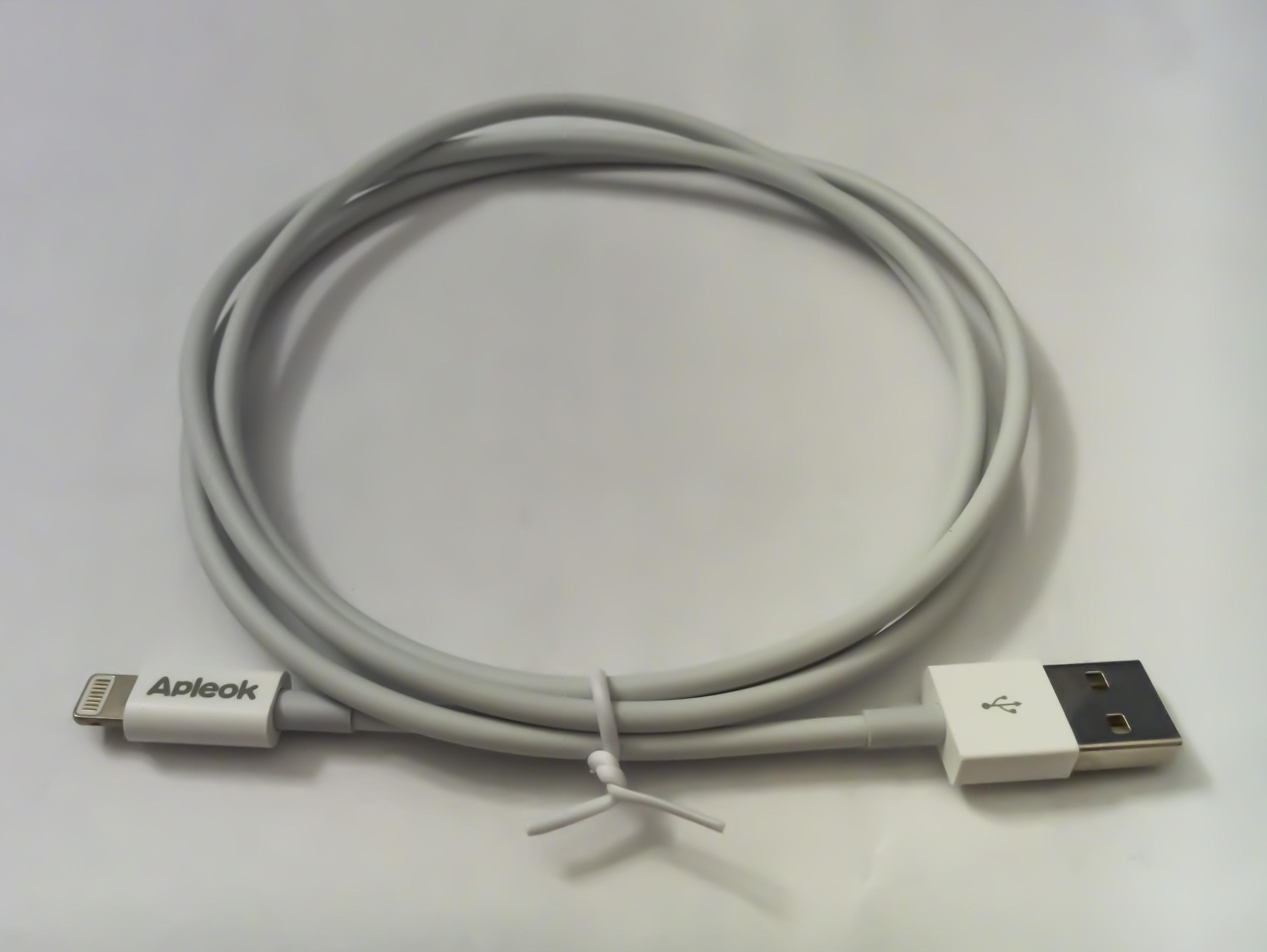 kabel-03c.jpg