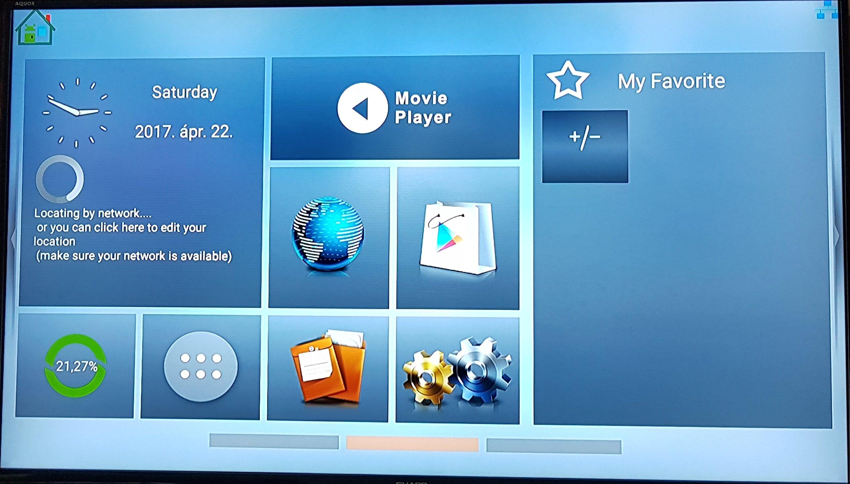beelink-gt1-ultimate-tv-box-tv-okosito-android-6_0-wifi-gigabit-eu-plug-35.jpg
