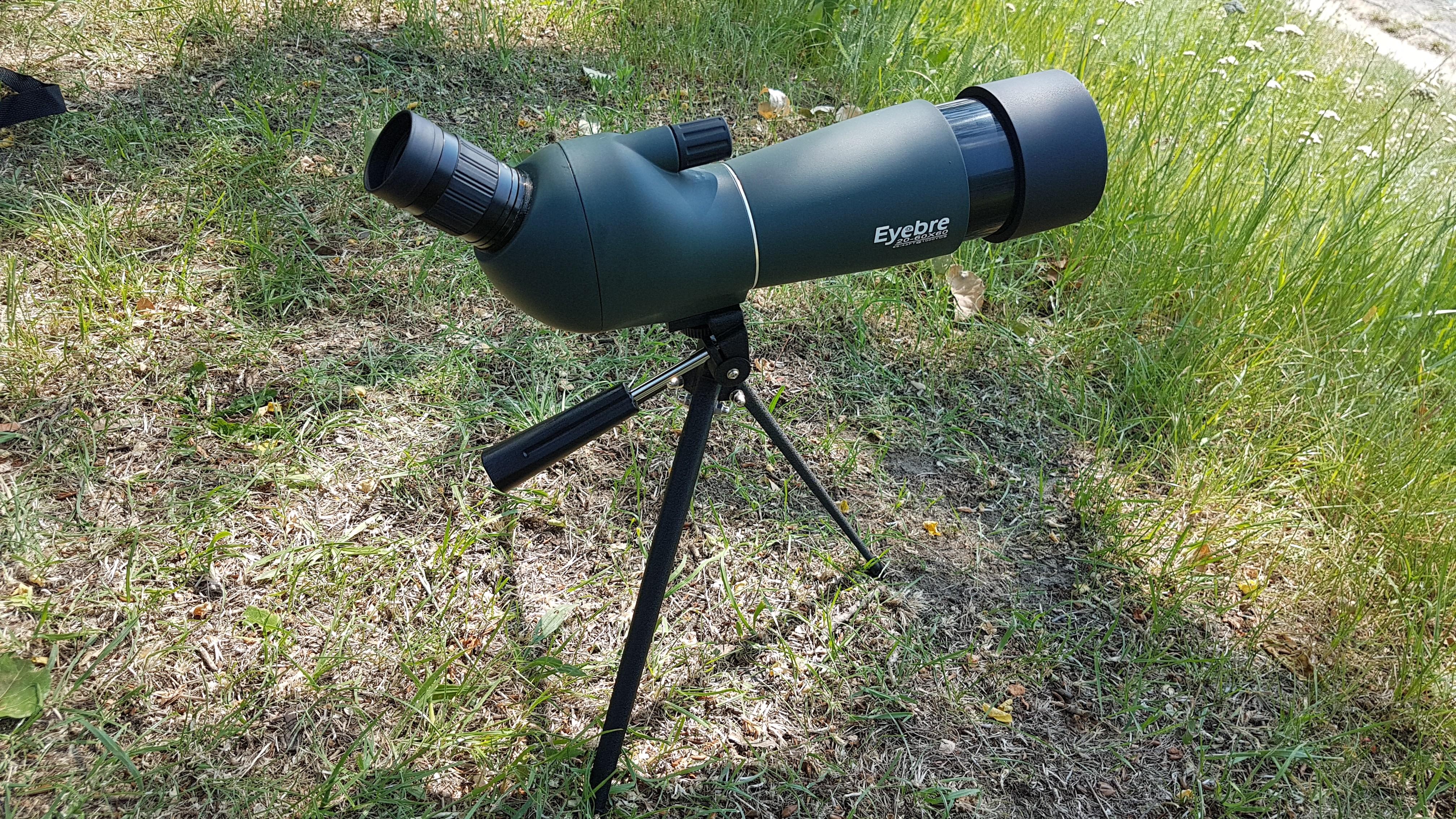 tavcso-eyebre-20-60x60-tavcso-spektiv-latcso-monocular-megfigyelo-vadasz-loter-madar-figyelo-termeszet-kirandulas-spective-allvany-01.JPG
