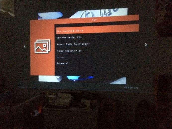 hazimozi-led-projector-unic-uc46-05a.jpg