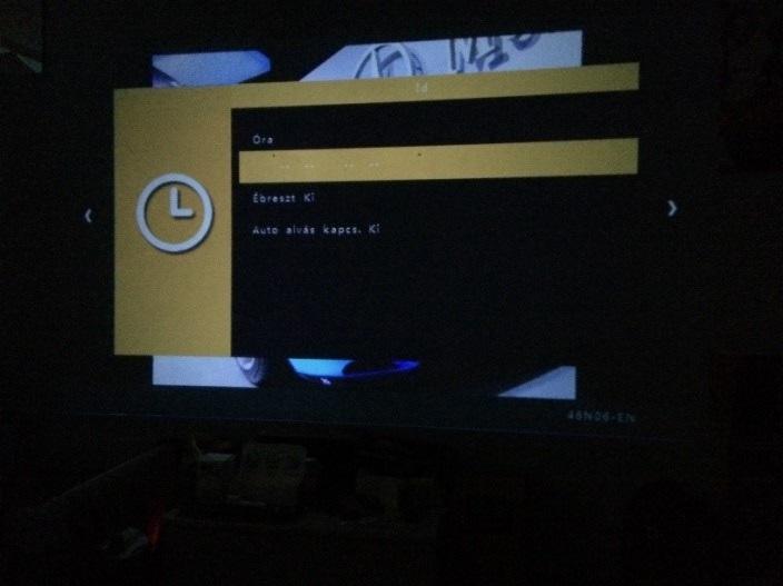 hazimozi-led-projector-unic-uc46-08a.jpg