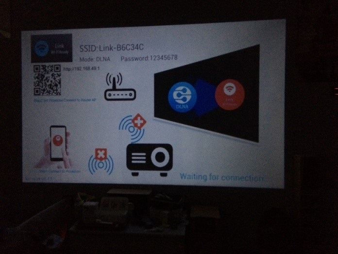 hazimozi-led-projector-unic-uc46-09a.jpg