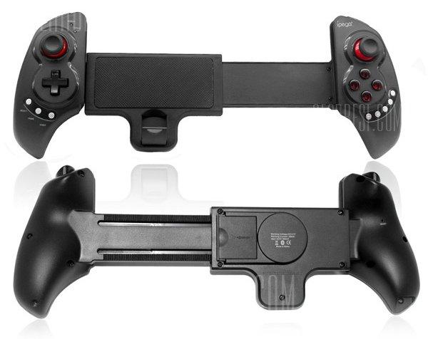 ipega-pg-9023-gamepad-jatek-konzol-bluetooth-telefon-tablet-teleszkopos-kontroller-vezerlo-vr-game-04a.jpg