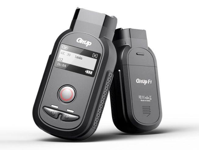 gitup-f1-4k-wifi-action-camera_1.jpg