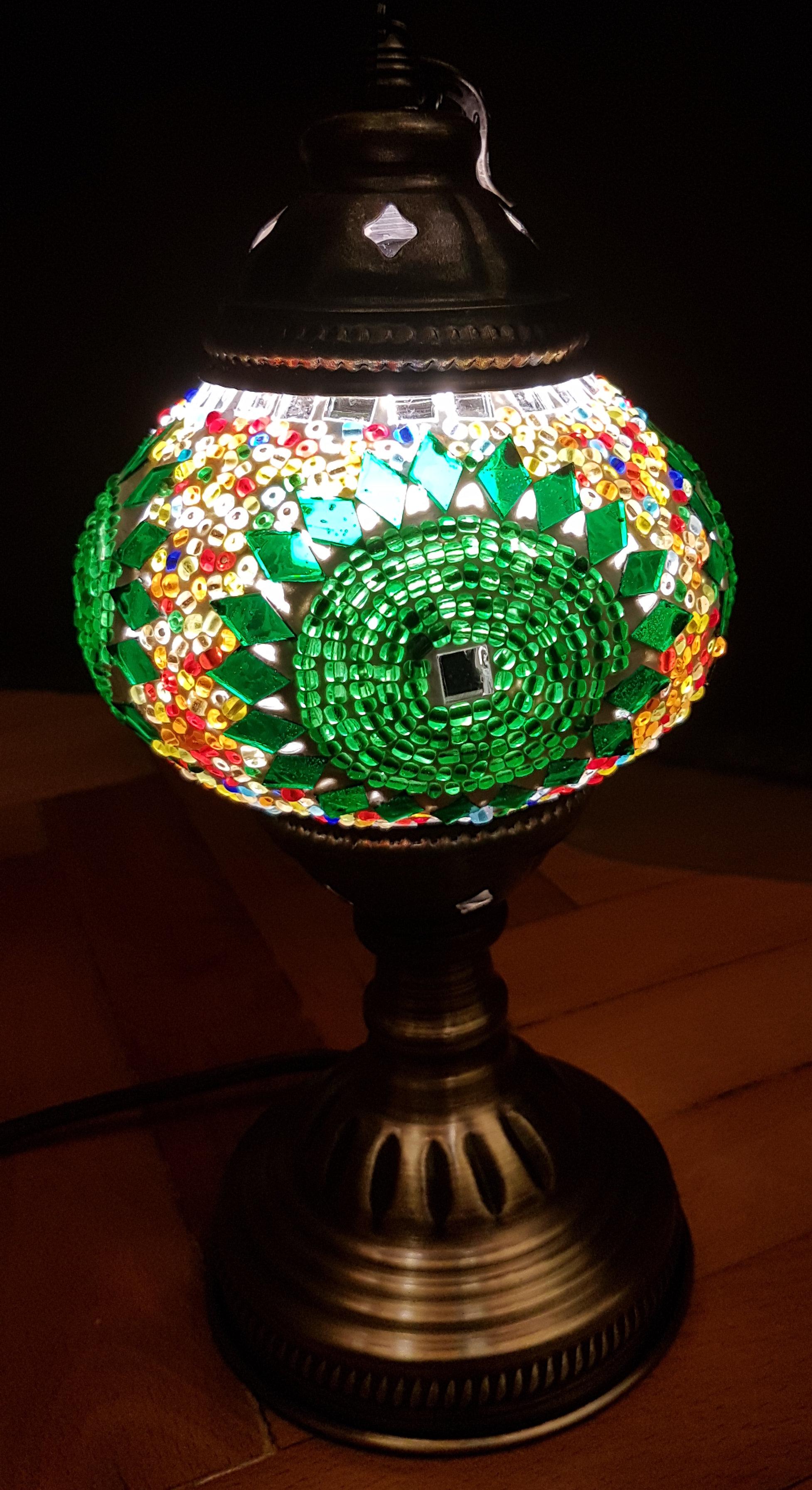 keleties-stilusu-mozaik-lampa-torok-lampa-moroccan-teszt-asztali-fali-fuggo-lampa-02.jpg