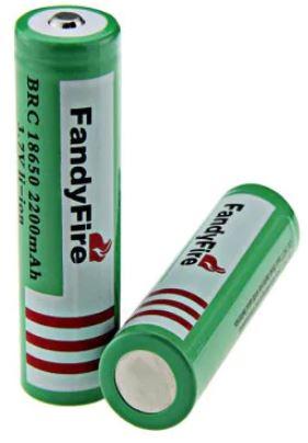 fandyfire-li-ion-18650-2400mah-akkumulator-akksi.jpg