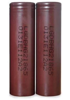 hg2-3000mah-18650-li-ion-aksi-akkumulator.JPG