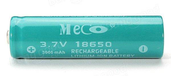 meco-li-ion-18650-3000mah-3.jpg