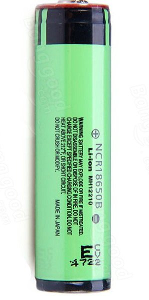 ncr18650b-protected-li-ion-18650-3400mah.jpg