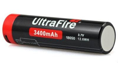 ultrafire-18650-3400mah-3_4ah-li-ion-liion-aksi-akkumulator-microusb-01b.jpg