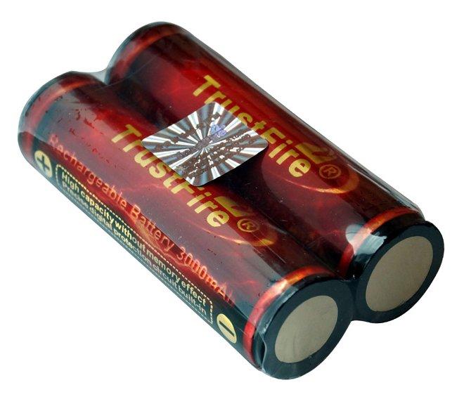 trustfire-li-ion-18650-3000mah-2.jpg