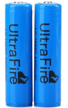 ultrafire-li-ion-lc-18650-2400mah.JPG