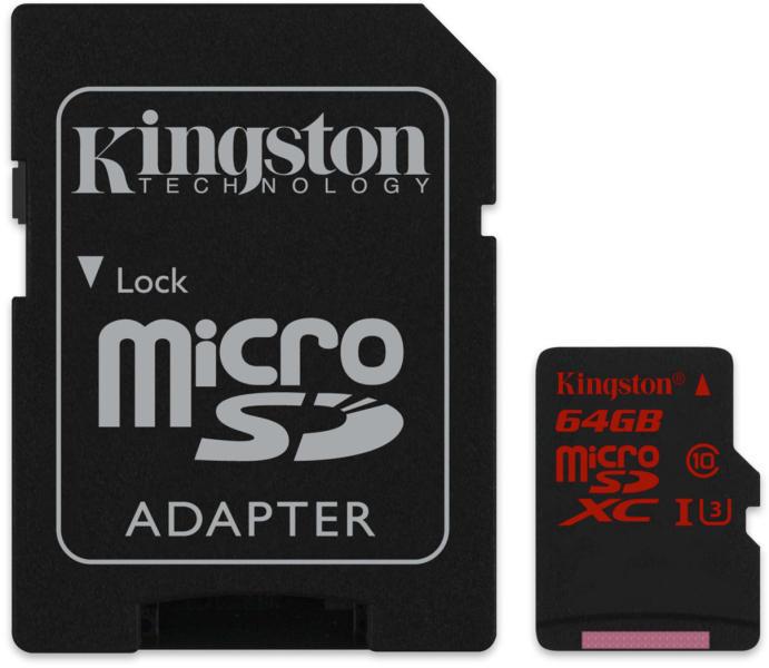298312573_kingston-microsdxc-64gb-uhs-i-u3-sdca3-1.jpg
