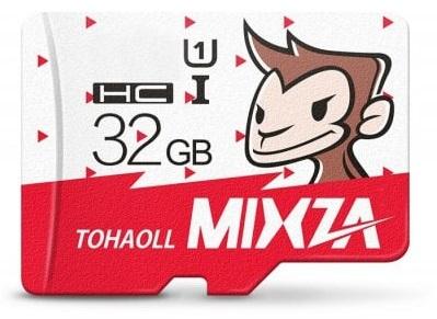 mixza-micro-sd-card-32gb-class10-uhs-1-u1-2.jpeg