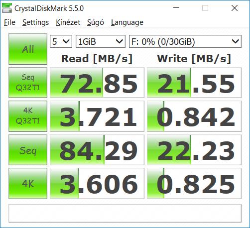 mixza-micro-sd-card-32gb-class10-uhs-1-u1-crystaldiskmark-1gb.png