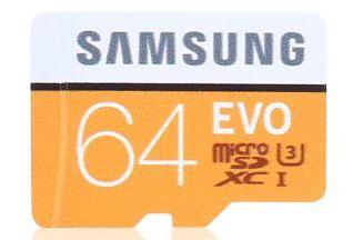 samsung-micro-sd-card-evo-64gb-class10-uhs-3-u3.jpg
