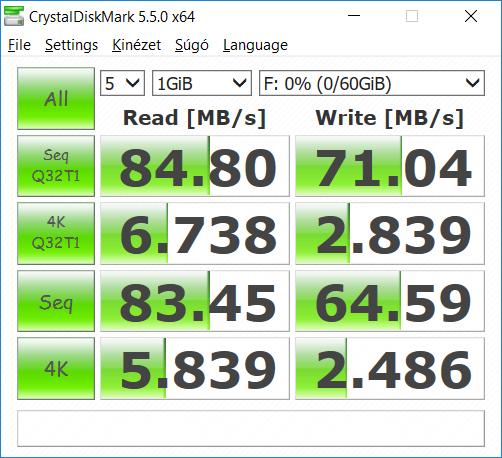 samsung-micro-sd-card-evo-plus-64gb-class10-uhs-3-u3-crystaldiskmark-1.jpg