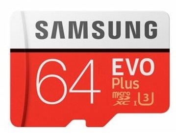 samsung-micro-sd-card-evo-plus-64gb-class10-uhs-3-u3.jpg