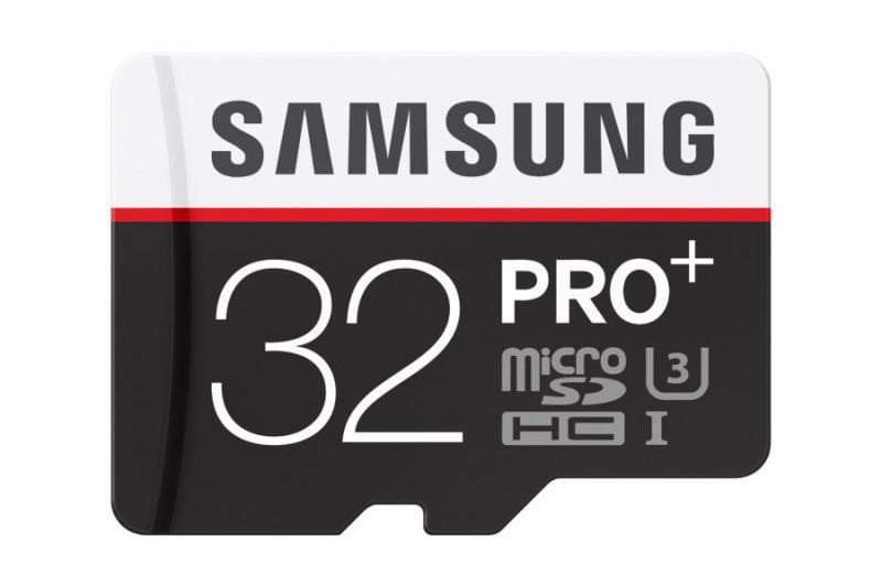 samsung-micro-sd-card-pro-32gb-class10-uhs-3.jpg