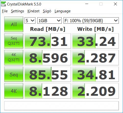sandisk-micro-sd-card-64gb-class10-uhs-1-u1-crystaldiskmark-sajat-1gb.png