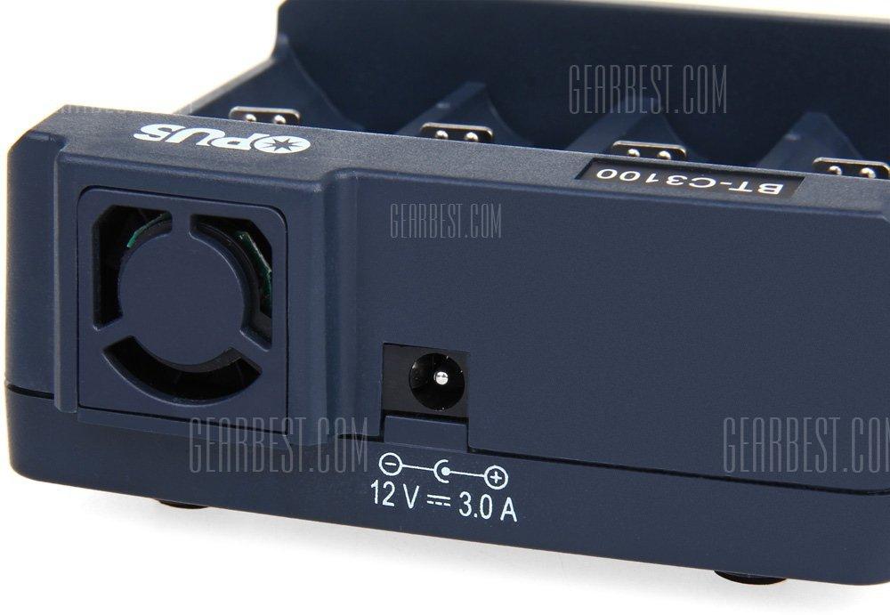 opus-bt-c3100-v2_2-li-ion-liion-aksi-tolto-akkumulator-teszt-tesztelo-smart-battery-charger-test-tester-eu-plug-03-2.jpg