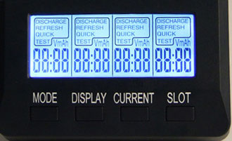 opus-bt-c3100-v2_2-li-ion-liion-aksi-tolto-akkumulator-teszt-tesztelo-smart-battery-charger-test-tester-eu-plug-09.jpg