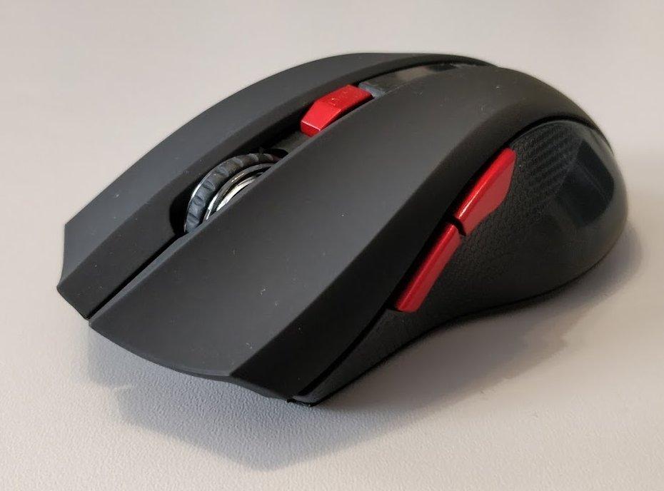 hxsj-x50-gamer-eger-teszt-01b.jpg
