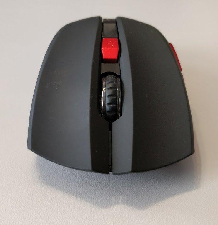 hxsj-x50-gamer-eger-teszt-02b.jpg