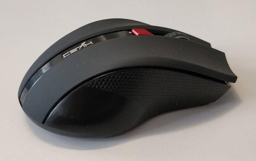 hxsj-x50-gamer-eger-teszt-04b.jpg