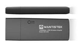 mantistek-wa1200-usb-wifi-adapter-teszt-01.jpg