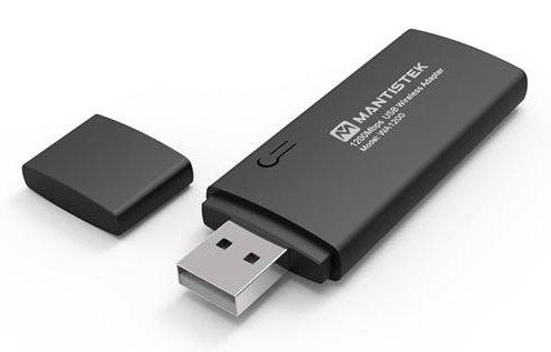 mantistek-wa1200-usb-wifi-adapter-teszt-02.jpg