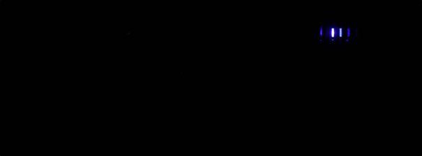 motospeed-ck104-gamer-billentyuzet-teszt-mechanikus-rgb-szines-keyboard-03.jpg