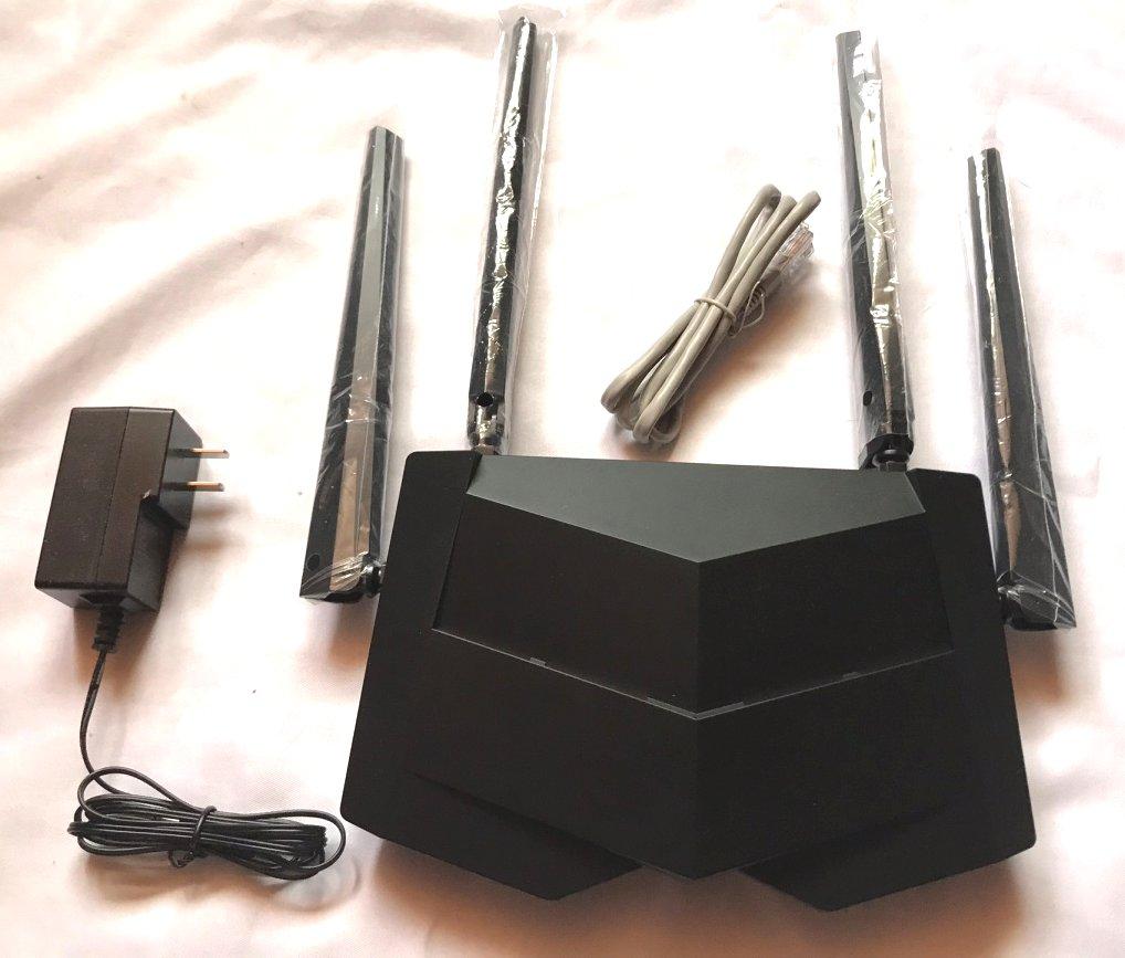 tenda-ac10-wifi-router-teszt-wireless-vezetek-nelkuli-1167mbps-2-4ghz-5ghz-dual-band-wi-fi-4-5dbi-antenna-02.jpg
