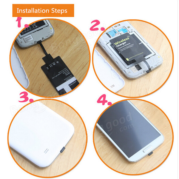 hatlap-nelkuli-mobil-telefon-tolto-teszt-blitzwolf-fast-charger-samsung-noname-wireless-charger-9v-5v-usb-01.jpg