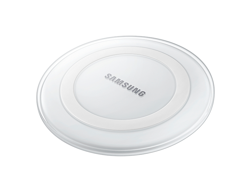 Vásárlás: Samsung EP NG930B Mobiltelefon töltő árak